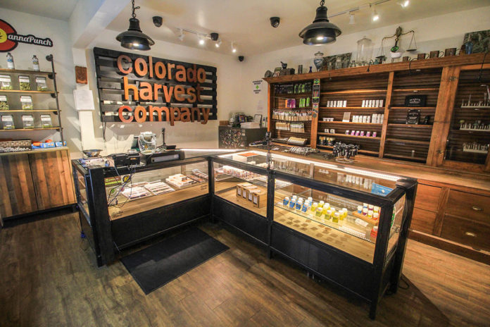 Magasin CBD Luxembourg