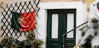 cannabis thérapeutique et CBD au Portugal