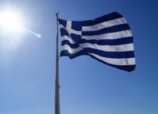 cbd-en-grece