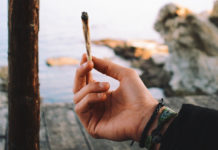jeunes-consommation-cannabis