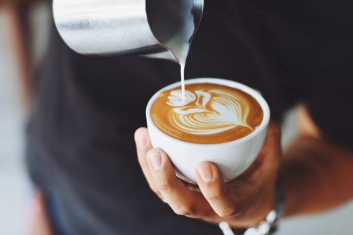 café et CBD