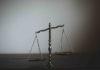 La légalité du cbd