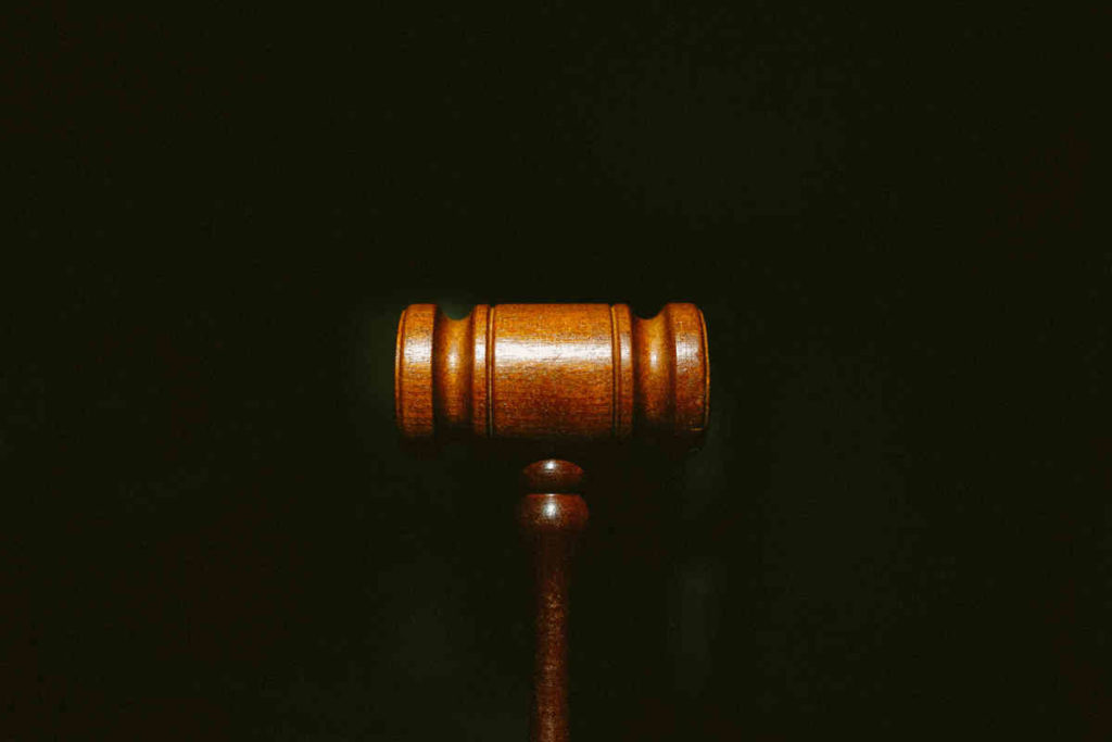 législatif - cannabidiol